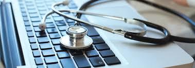 Lakeside Medical Telemedicine Dr Troy Sasse Medical Marijuana Doctor