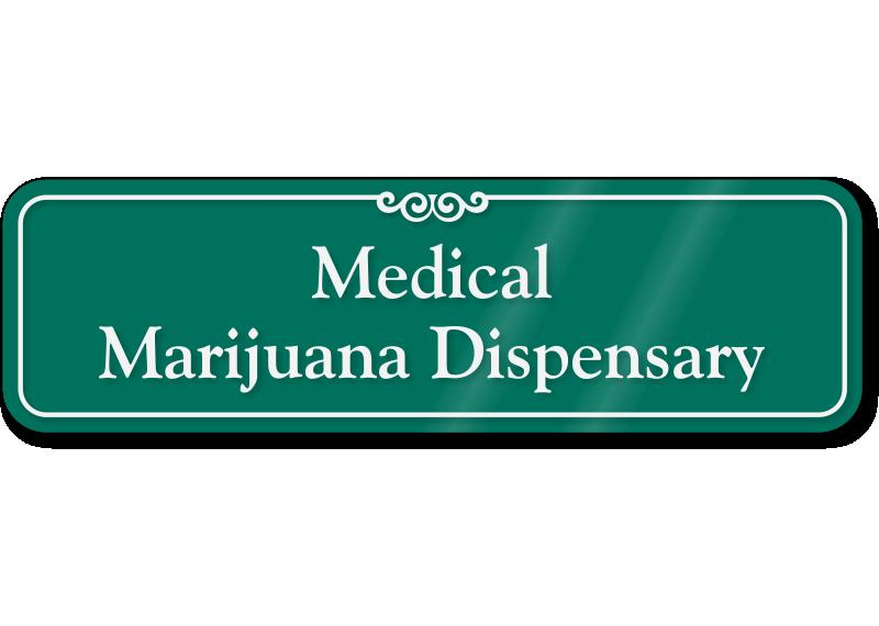 Lakeside Medical Marijuana Clinic Reviews
