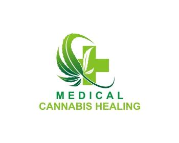 Dr Sasse Medical Marijuana NYS Buffalo NY