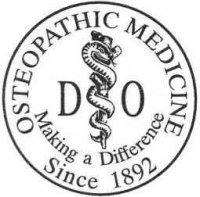 Dr Sasse Medical Marijuana Doctor Buffalo NY