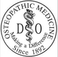 Lakeside Medical Care